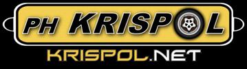 krispol.net - Hurtownia Opon i Felg